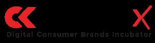 ConsumerX