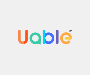 Uable