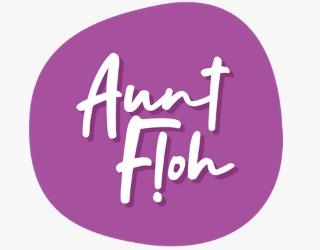 Aunt Floh