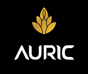 Theauric